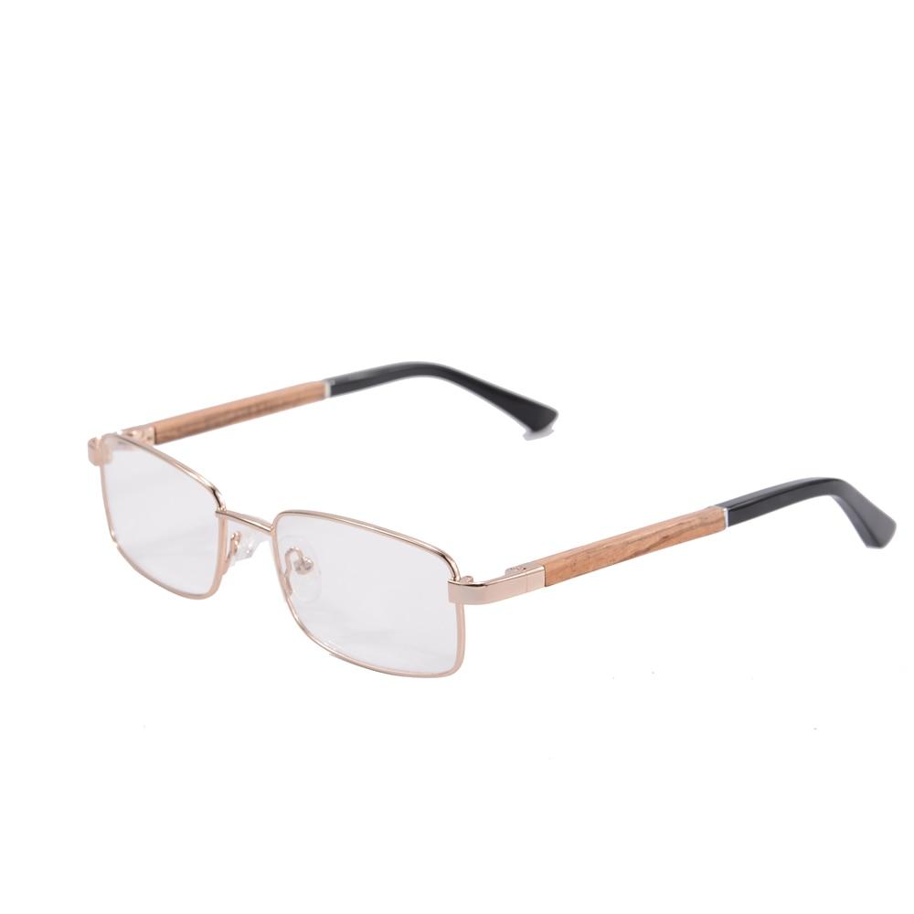 Zebra Eyeglass Frames : Popular Zebra Eyeglasses-Buy Cheap Zebra Eyeglasses lots ...