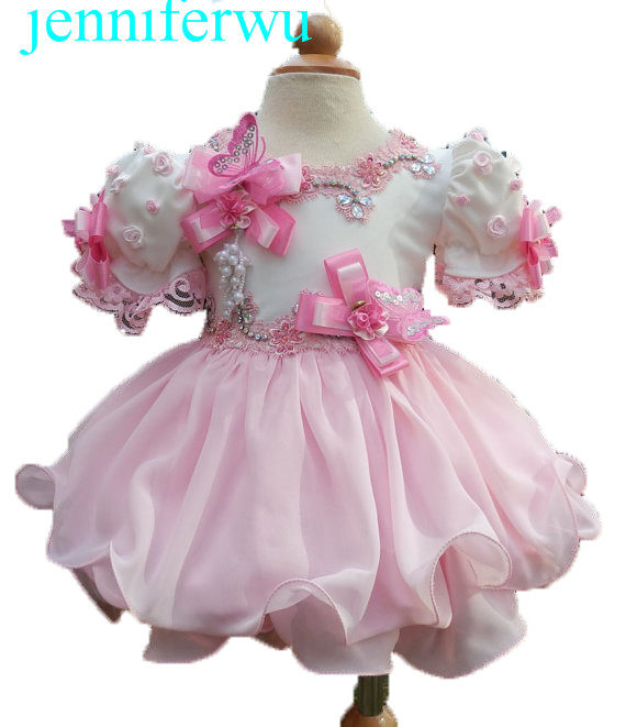 little girl party dresses girl clothes  baby dresses girl  clothes baby girl  1T-6T G002 интеркулер kang wild 1 6t 1 6t 53039700174