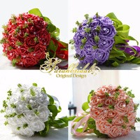 Wedding-Bouquet-Hand-Made-Artificial-Beads-Silk-White-Coral-Red-Purple-Flower-Bride-Bridesmaid-Bridal-Accessories.jpg_200x200