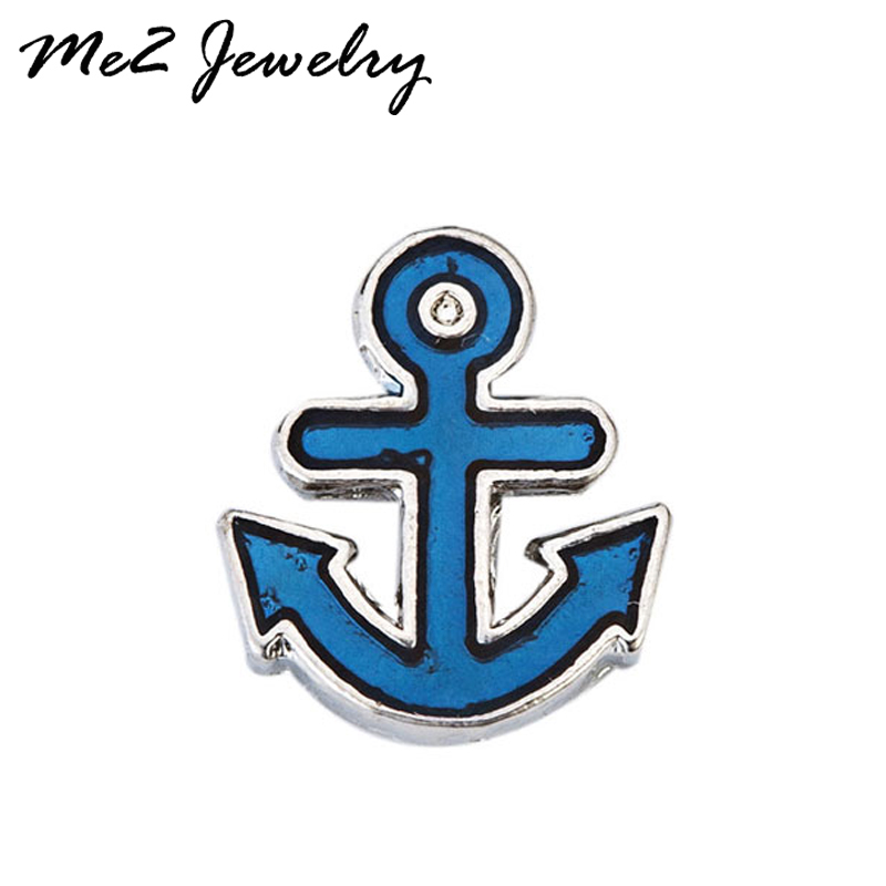 2017 Fashion new floating charms top quality charms fit floating For women jewelry Free Shipping