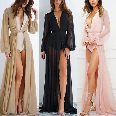 sexy Mädchen in durch Kleidung sehen