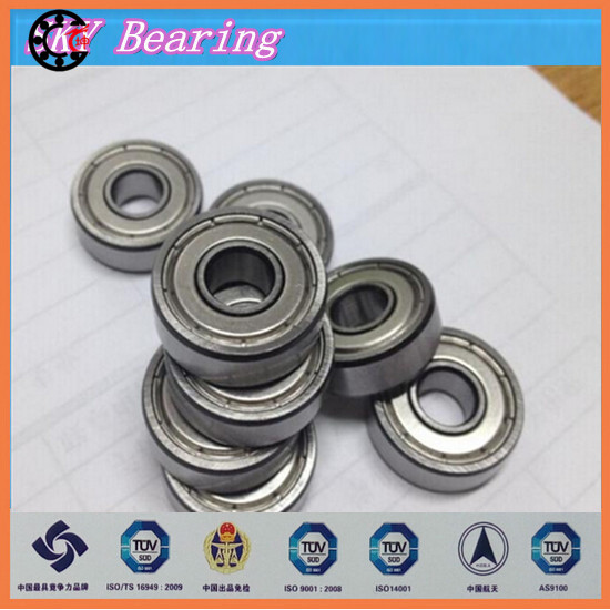 S6007ZZ SS6007ZZ SB6007ZZ S6007Z S6007 6007 stainless steel 304C deep groove ball bearing 35x62x14mm non-magnetic bearings carbon steel 62mm x 35mm x 14mm rollerblade deep groove ball bearing 6007 2rs