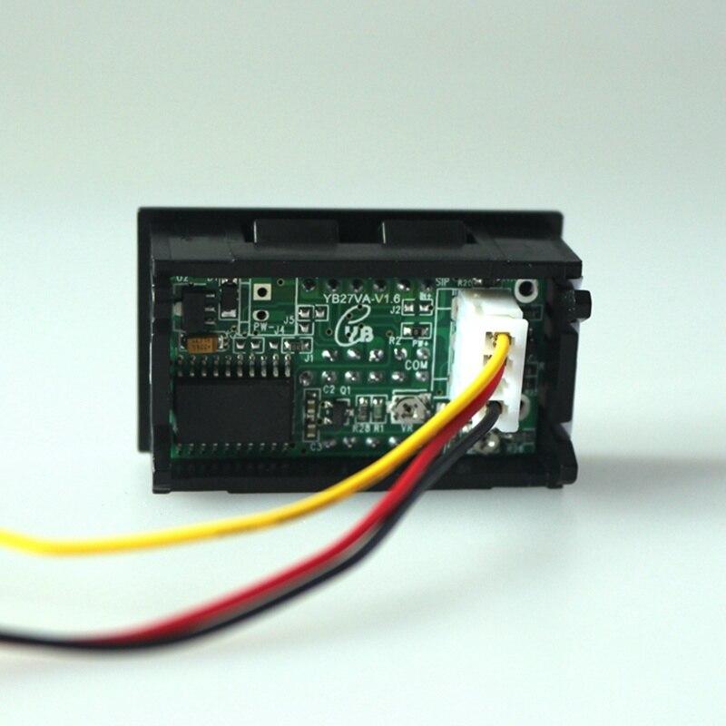 Großzügig Drahtstärke Amp Rechner Bilder - Elektrische Schaltplan ...