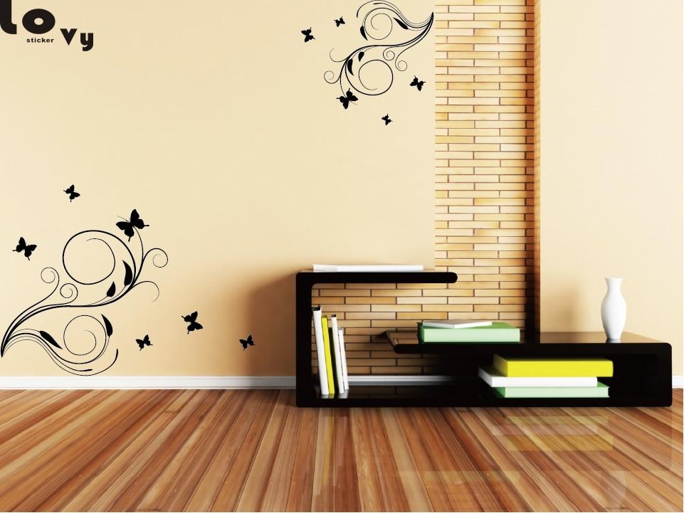 Fantastic Vine Wall Art Elaboration - Art & Wall Decor - hecatalog.info