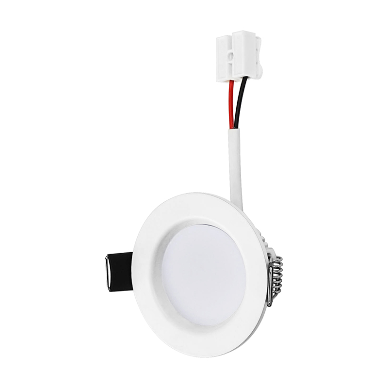 LED Round Panel Ceiling Downlight 2835 Lamp Aluminum AC220V 18W 15W 12W 9W 7W 5W 3W Ultra Bright LED Ceiling Recessed Spot Light led downlights 3w 5w 7w 9w 12w 15w 18w 220v led ceiling downlight 5730 lamps led ceiling lamp home indoor lighting