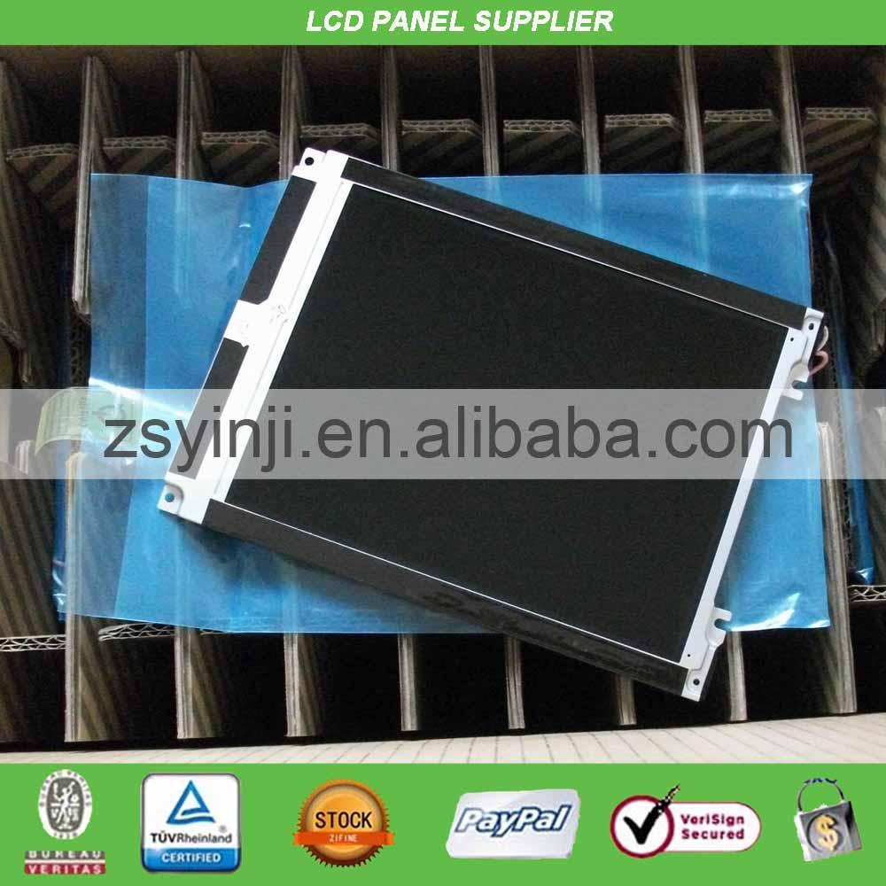 Original Lcd display panel  LM8V302  LM8V302ROriginal Lcd display panel  LM8V302  LM8V302R