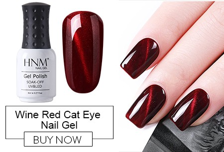 wine red cy