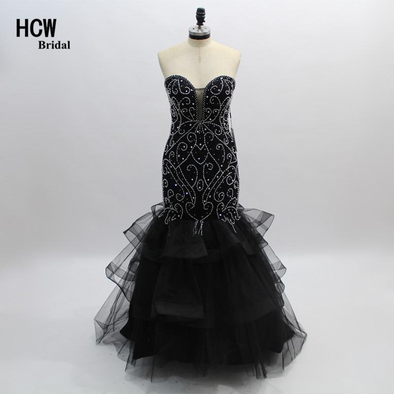 """Suknelės """"Juodos undinės"""", 2019 m. Pagal užsakymą pagamintos išskirtinės spalvos, su barzdaskučiais, nuo pečių ilgos vakaro arabiškos vakarėlių suknelės."""