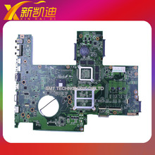 HOT! For ASUS NX90JN Latop Motherboard NX90JN REV:2.0 system board Mainboard 100%tested&fully work