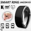 Jakcom Smart Ring R3 Hot Sale In Portable Audio & Video Radio As Radio Bolsillo Am Fm Sdr Radio Receiver Radio Am Fm