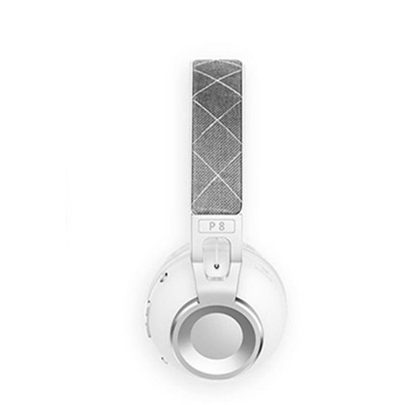 Sabbat оригинальный E12 TWS Беспроводной Bluetooth 5,0 Наушники Hi Fi стерео Шум изоляции наушники спортивные наушники с зарядный чехол - 5