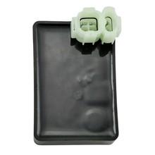 오토바이 부품 nx250 ax 1 kw3 derestrict 디지털 점화 cdi ecu 상자 ignitor 혼다 nx 250 ax1 새로운