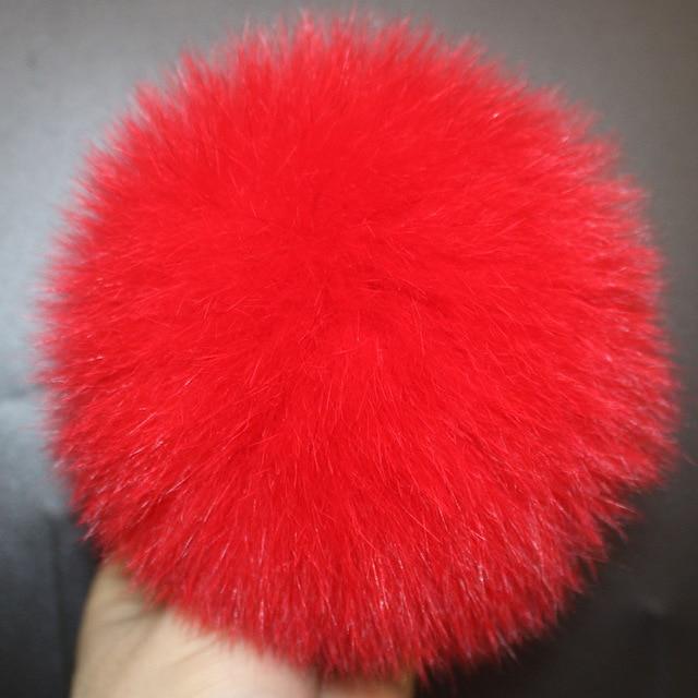 6 fox red1