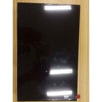 Lenovo 태블릿 LCD 디스플레이 화면 P101KDA-AP1 교체 디지타이저 모니터 용 Innolux 10 인치 용