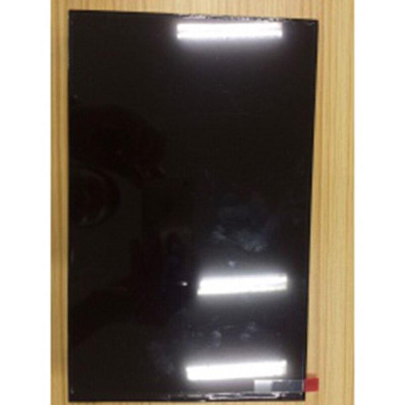 Pour Innolux 10 pouces pour Lenovo tablette LCD écran d'affichage P101KDA-AP1 remplacement numériseur moniteur