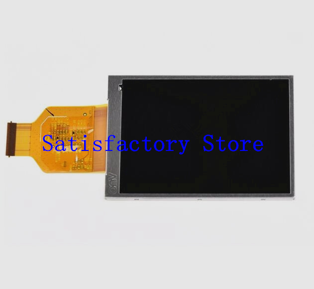 New For Nikon D3400 Digital Camera LCD Display Screen Replacement Repair Part + Backlight