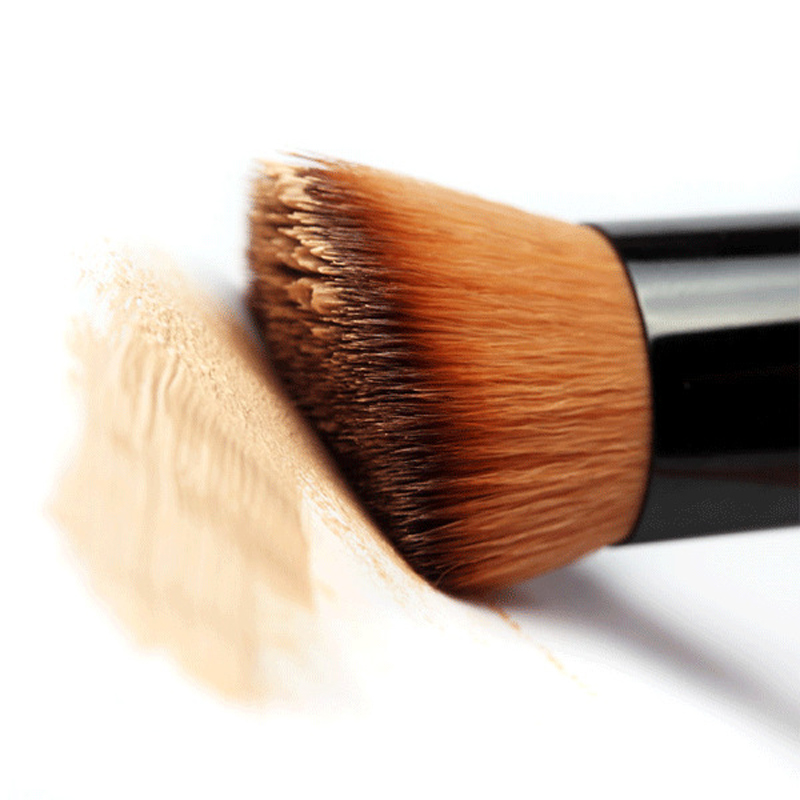 kosmetik pinsel