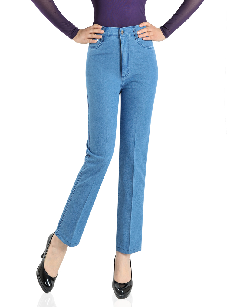 Compare Prices on Trouser Jeans for Women Tall- Online Shopping ...