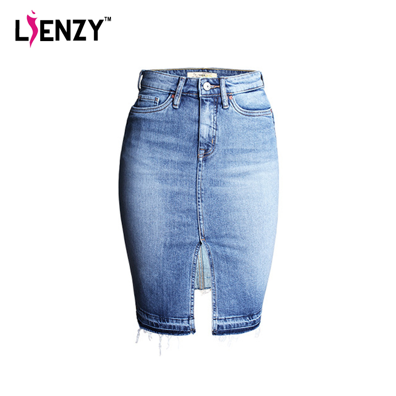Compare Prices on Denim Midi Shorts- Online Shopping/Buy Low Price ...