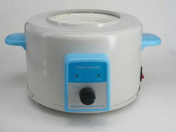 2000ml 650W Electric Temperature regulation Heating Mantle Temperature adjustable PTHW