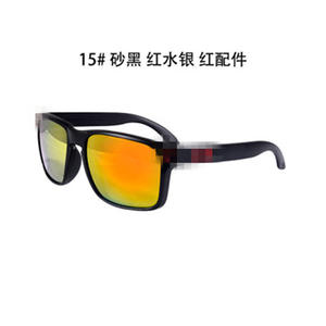 1538545e2ba Asilkaroad Vintage Sunglasses Men Driving Sun Glasses