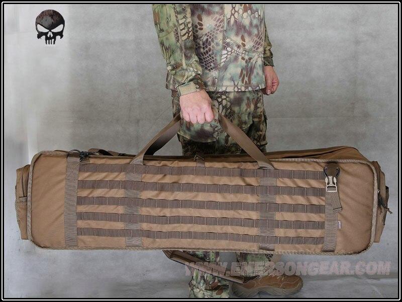 Ev ve Bahçe'ten Parti Kendin Yap Süslemeleri'de YENI 2.0 M60 M249 Tabanca Kılıfı hafif MOLLE (CB) 1000D Naylon Airsoft Taktik Paketi CS PARTI'da  Grup 1