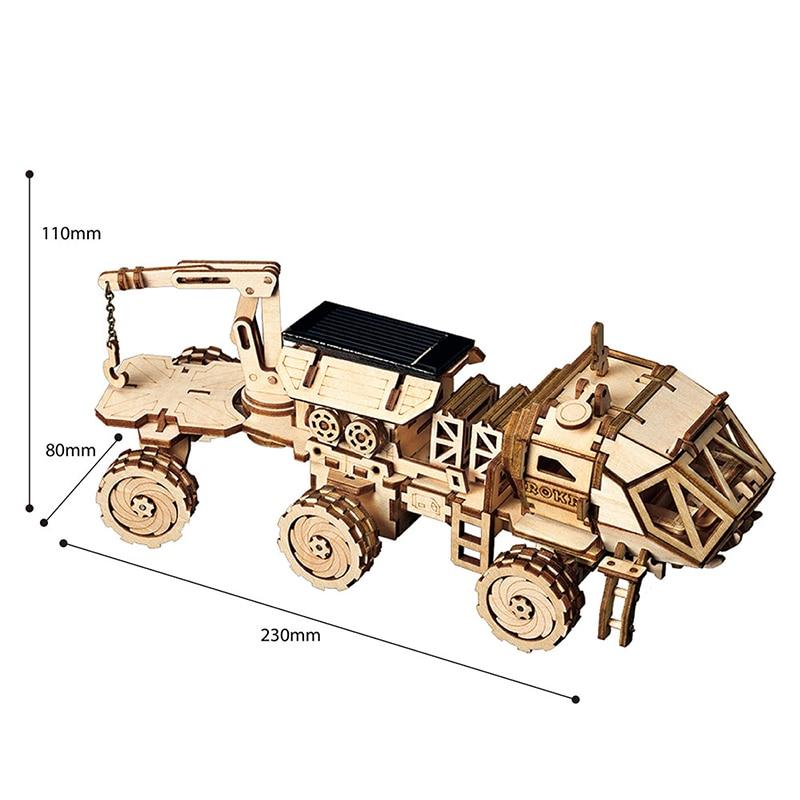 LS尺寸图-04