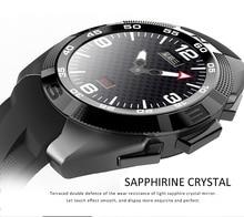 PARAGON Smartwatch Heart rate monitor Wristband Russian Hebrew Korean for xiaomi apple bluetooth Smart watch N10