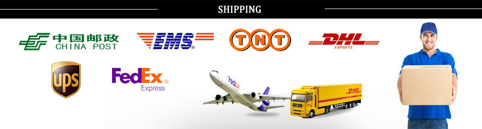 shipping-AE