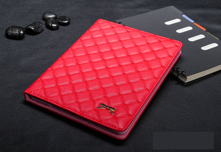Case for Ipad-10