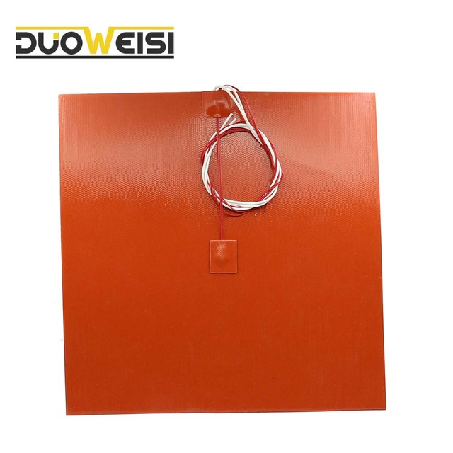DuoWeiSi 3D Printer Parts Store - Small Orders Online Store