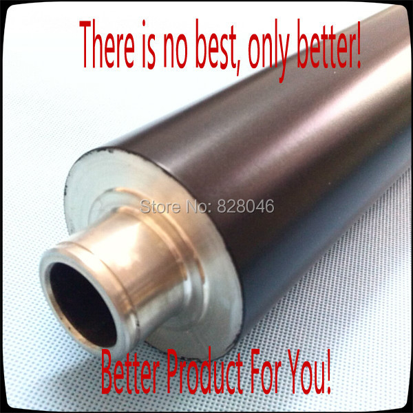 Heater Roller For Konica Minolta 7155 7165 7255 7272 Copier,Copier Parts For Konica K7155 K7165 K7255 K7272 Upper Fuser Roller 1pcs bh1050 photocopy machine compatible lower fuser roller for konica minolta bh 1050 copier parts pressure roller