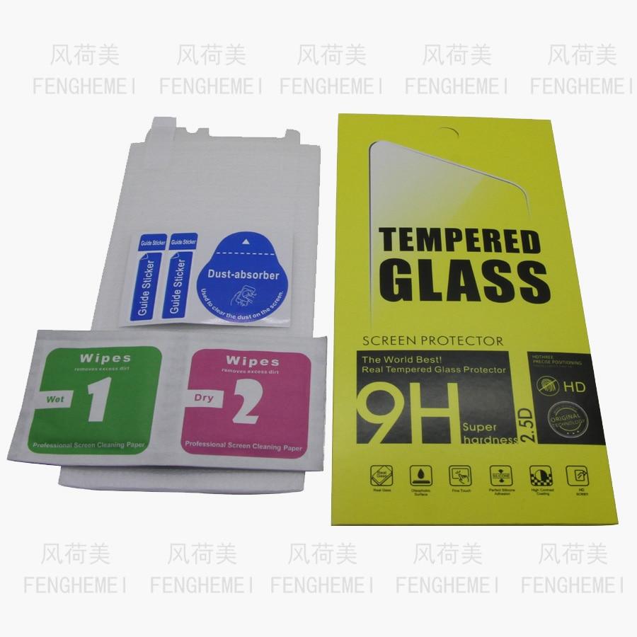 Մեծածախ 10 հատ / լիտր FENGHEMEI - Բջջային հեռախոսի պարագաներ և պահեստամասեր - Լուսանկար 2