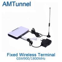 Telephone Fixe Sans Fil GSM Terminal Fixed Wireless Terminal FCT GSM PBX PABX GSM Desktop Phone