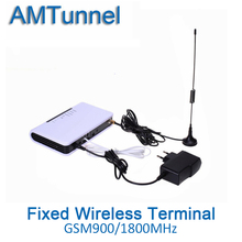 Телефон Фикс Sans fil Терминал GSM терминал гцт gsm АТС PABX настольного телефона GSM телефоны fixo для дома офис