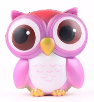 owl-8cm-26