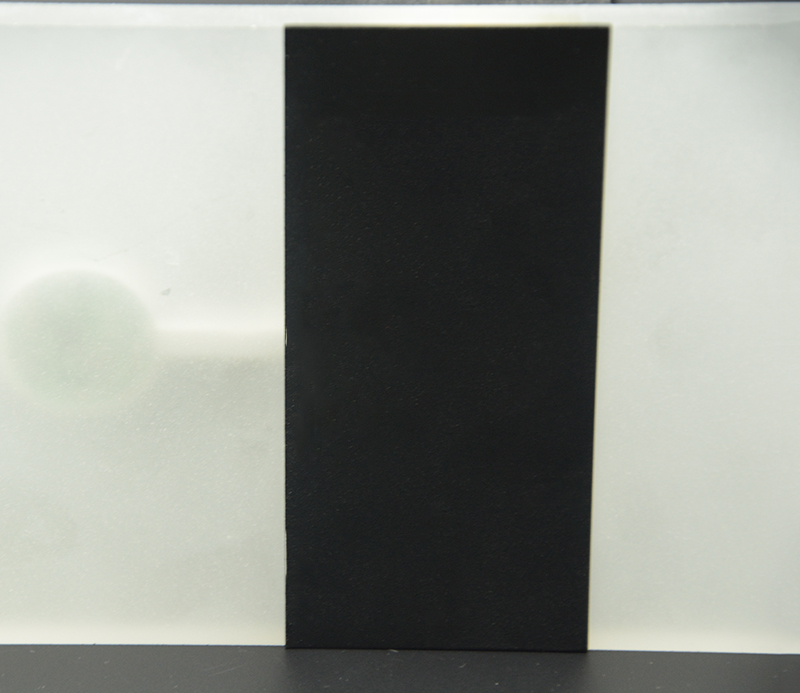 Lâmpadas de Parede feimefeiyou 6 w 29 cm Base : Cunha