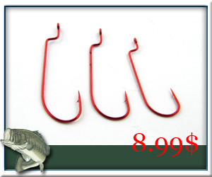 red-worm-hooks-shank-for-taxas-rig