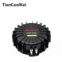 Car Tactile Transducer Big Bass Shaker Vibrating Speaker 100W Vibration Speaker Performance Is Good