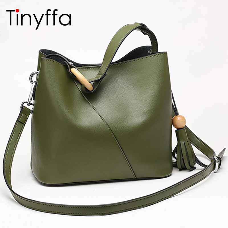 Online Buy Wholesale simple leather bags from China simple leather ...