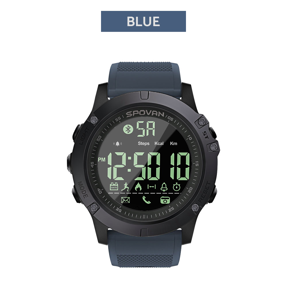 Smart Watch (16)