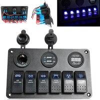 https://ae01.alicdn.com/kf/HTB1bmsEn9tYBeNjSspaq6yOOFXaD/JX-LCLYL-6-GANG-รถเร-อ-Marine-LED-Rocker-แผงสว-ตช-Circuit-Breaker-2-USB-โวลต.jpg