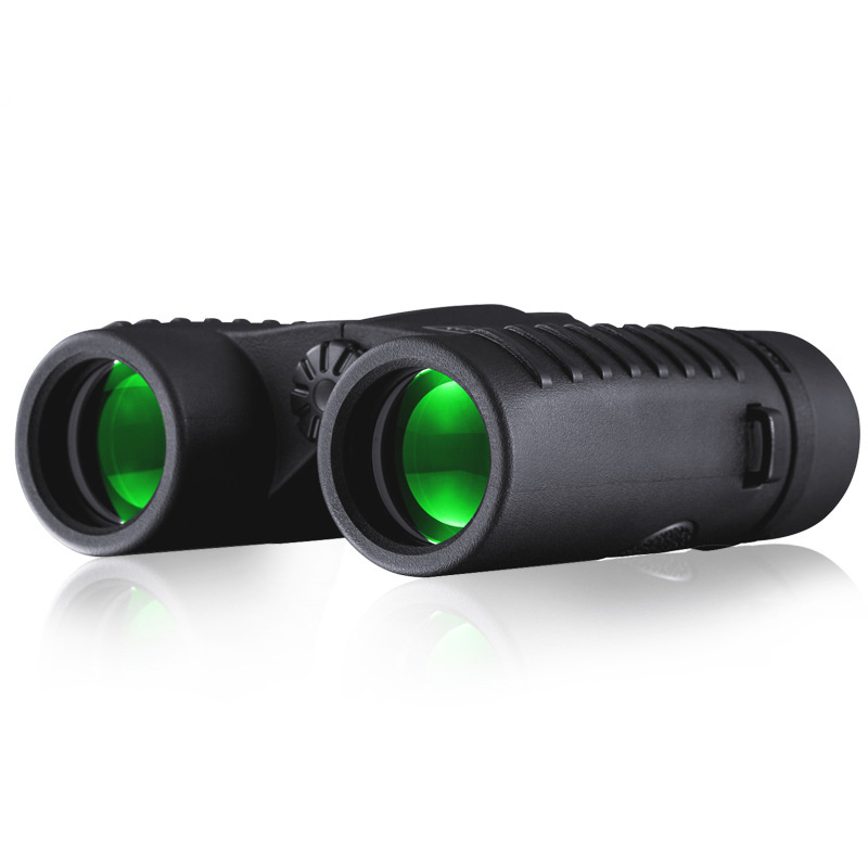 Outdoor Adult Childrens Equipment Camping Supplies 8x 21 Binoculars Telescope Hunting Telescope Zoom Bak4 Prism OpticsOutdoor Adult Childrens Equipment Camping Supplies 8x 21 Binoculars Telescope Hunting Telescope Zoom Bak4 Prism Optics