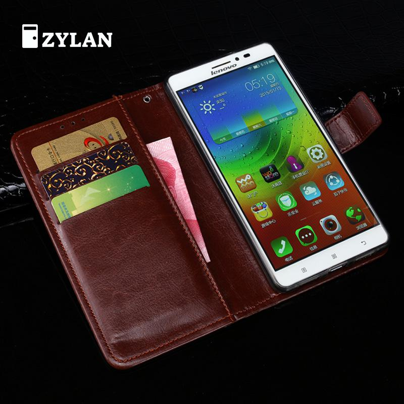 top 10 a936 note 8 list and get free shipping - c332037n