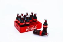 Nuka Cola Mini Kühlschrank : Großhandel cola gallery billig kaufen cola partien bei