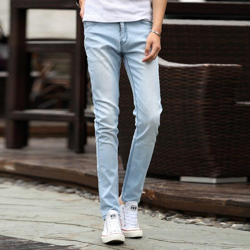 Popular Popular Skinny Jeans-Buy Cheap Popular Skinny Jeans lots ...
