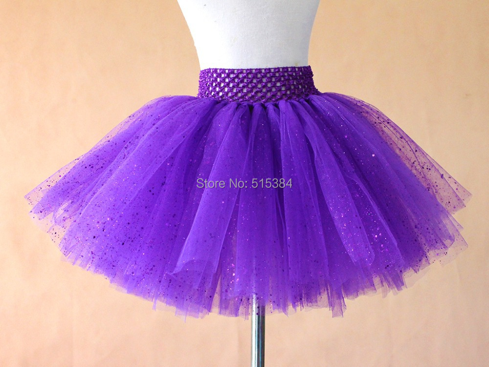 Shopping for Cheap Girl Tutu Dress at Princess Tutu and more from dress girl,tutu dress girl,tutu dress,hairband girl,hairband cosplay,hairbands children on multiformo.tk,the Leading Trading Marketplace from China.