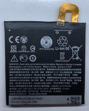 original battery 2770mAh B2PW4100 For HTC HTC Google Pixel / Nexus S1 Replacement mobile phone batteries цена