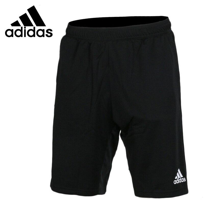 Zielsetzung Original Neue Ankunft Adidas Tiro17 Trg Sho Männer Shorts Sportswear Exzellente QualitäT Laufshorts Sport & Unterhaltung