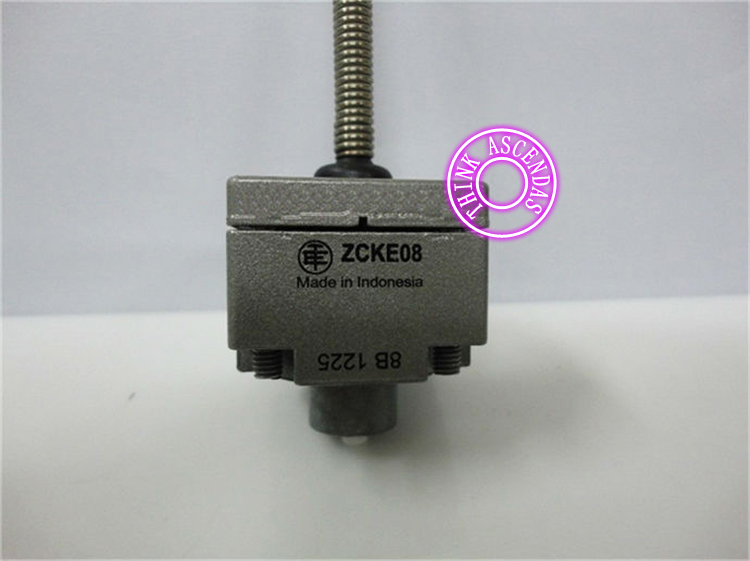 все цены на Limit Switch Operating Head ZCKE08 ZCK-E08 онлайн